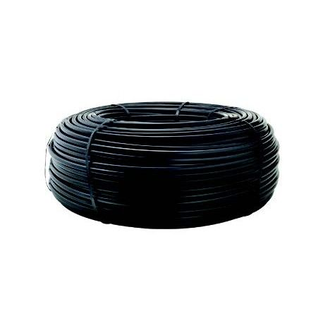 DRIPNET PC 16009 1.60L/H 0.60M