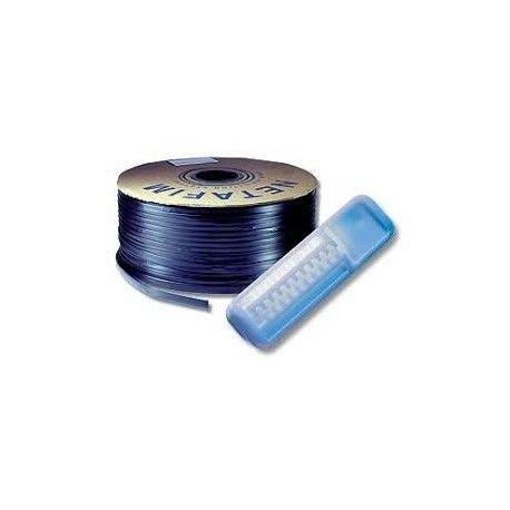 SUPER TYPHOON 16250/1.2L/H/0.30M