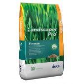 тревна смеска LANDSCAPER PRO FINESSE 5KG.