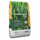 тревна смеска LANDSCAPER PRO SUPREME