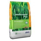 трева LANDSCAPER PRO PERFORMANCE 10KG