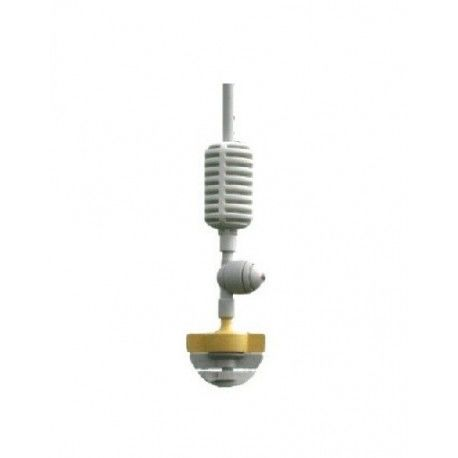 Микро разпръсквач - SPINNET SD