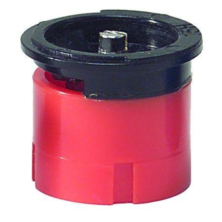 Дюзи - LX разпръсквачи (фиксирани)