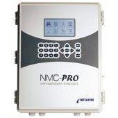 Контролер за управление на капкови напоителни системи - NMC Pro