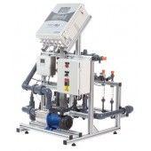 Торосмесител - FertiKit PB 3G