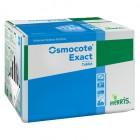 Таблетки гранулиран тор - OSMOCOTE EXACT TABLET 8-9M 14-8-11+2MgO+TE