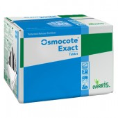Таблетки гранулиран тор - OSMOCOTE EXACT TABLET 14-8-11+2MgO+TE