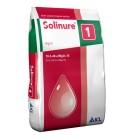 Solinure GT 1 - водоразтворим тор 10-5-40+2MgO+TE High K