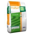 Професионален тор за тревни площи - PROTURF 2M 12-5-20+2CaO+2MgO