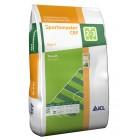 Професионален тор за тревни площи - SPORTSMASTER CRF HIGH K 2-3M 16-6-25
