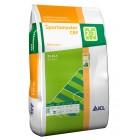 Професионален тор за тревни площи - SPORTSMASTER CRF RENOVATOR 2-3M 23-23-5