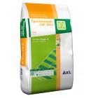 Професионален тор за тревни площи - SPORTSMASTER CRF MINI START 2-3M 19-19-5+2MgO+TE