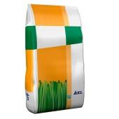 Професионална тревна смеска - PROSELECT REGENERATOR PLUS