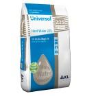Водоразтворим тор - Universol Hard Water 11-10-28+2MgO+TE