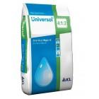 Universol Lime - водоразтворим тор 23-5-11+3.0MgO+TE