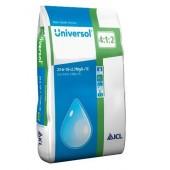Universol Green - водоразтворим тор