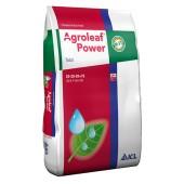 Водоразтворим листен тор - Agroleaf Power Total 20-20-20+TE 2кг.