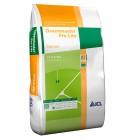 Професионален тор за тревни площи - GREENMASTER PRO-LITE COLD START 11-5-5+8Fe