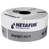 DRIPNET PC 12125 1.0L/H 0.30M