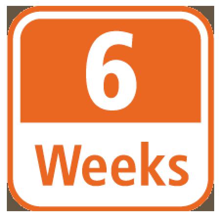 6weeks.png