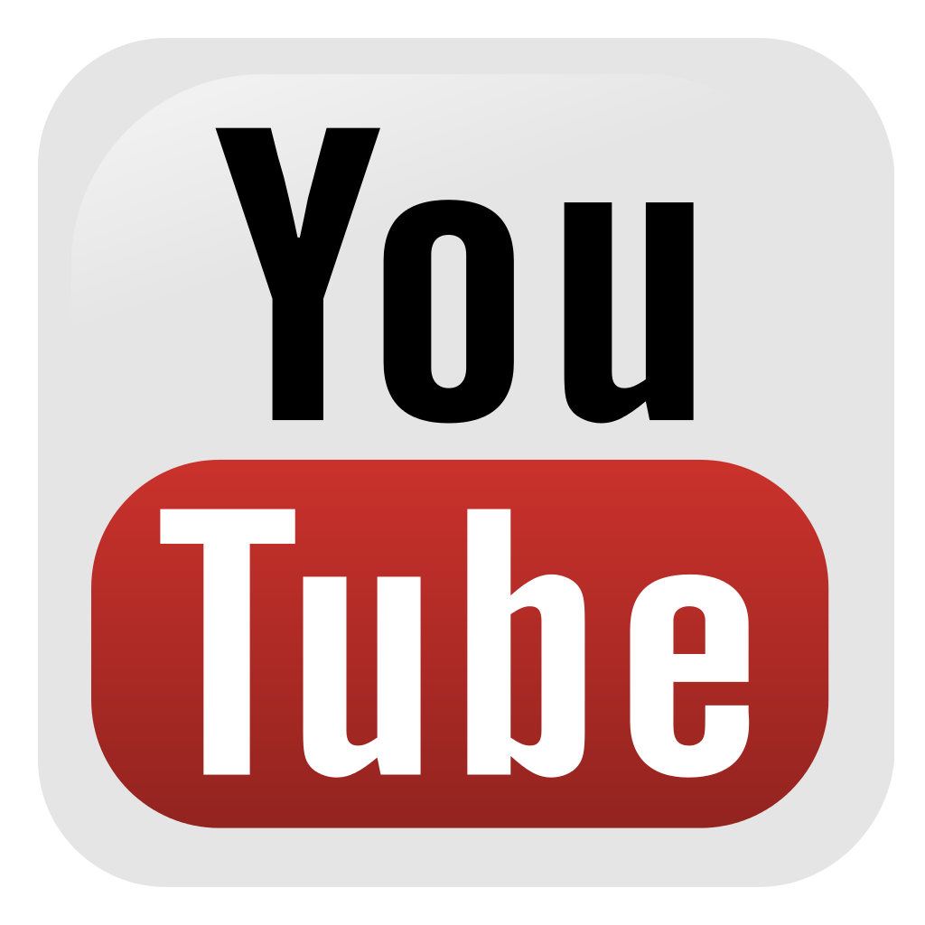 1024px-Youtube_icon-svg.png