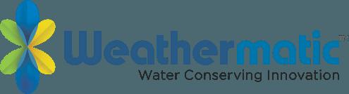 weathermatic-logo.png